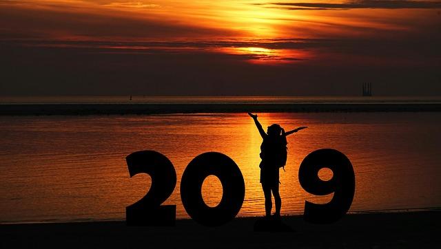 Kalendarz imprez Jarosławiec 2019
